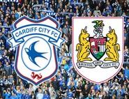 Cardiff City vs Bristol City Anglia Championship 26.10.2015 Ponturi