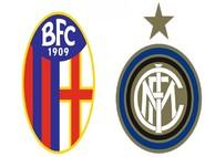 Bologna vs Inter Milan Italia Serie A 27.10.2015 Ponturi